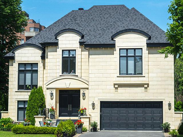Markham Homes for Sale